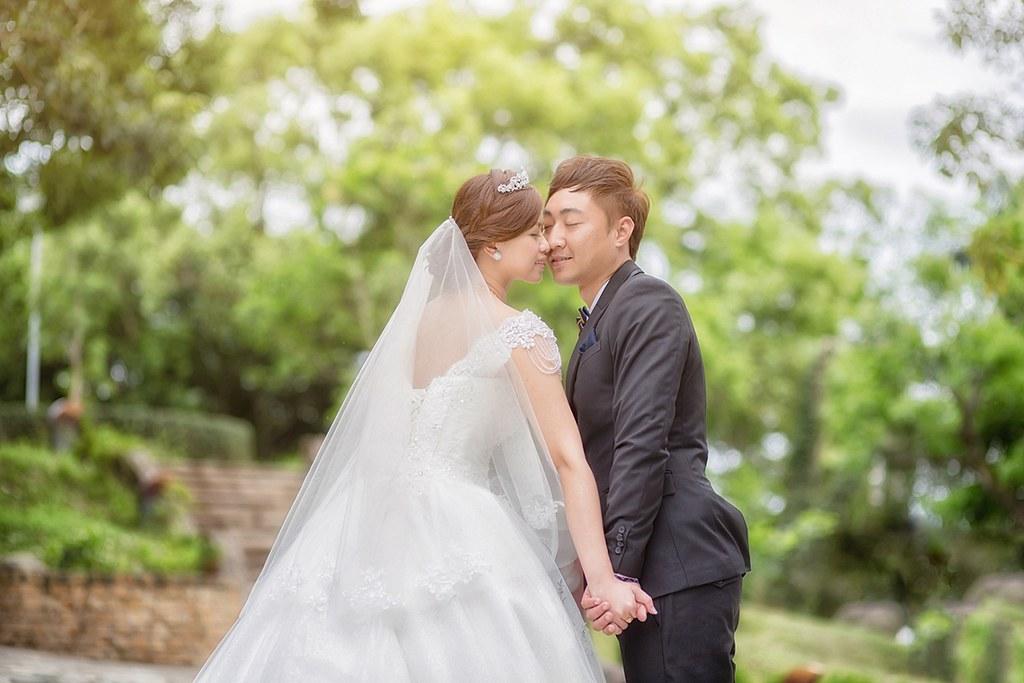 164-婚禮攝影,礁溪長榮,婚禮攝影,優質婚攝推薦,雙攝影師