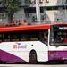 SBS932L on Express 506