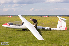monoplane, aviation, airplane, wing, vehicle, air sports, sports, recreation, glider, outdoor recreation, gliding, motor glider, ultralight aviation,