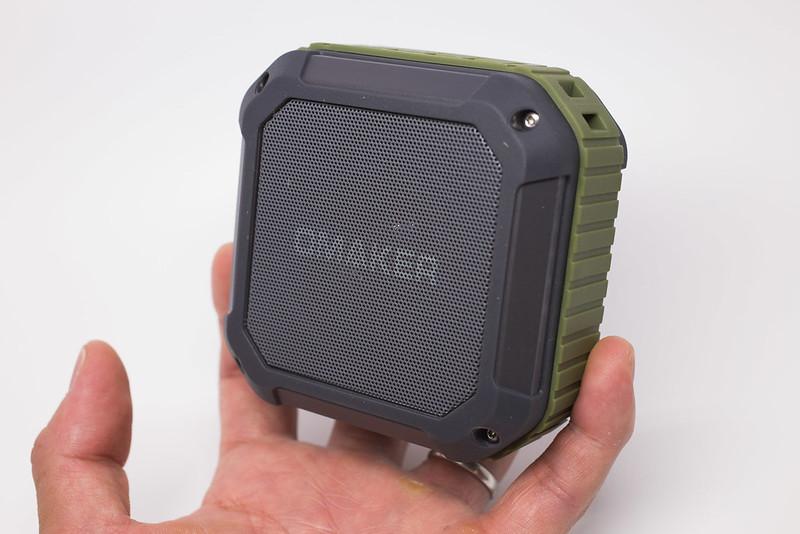 omakerM4-3