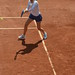 2015-05-27 French Open (22)