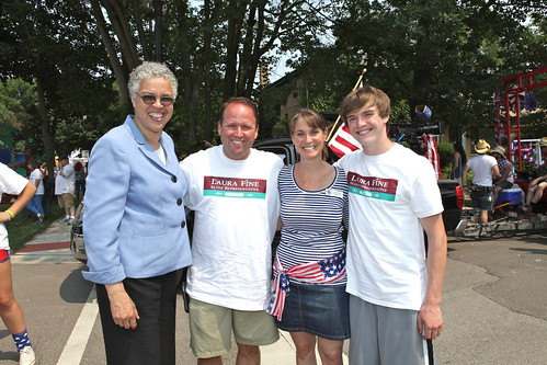 2015 Evanston 4th of July Parade (5)