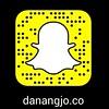 #snapchat #add