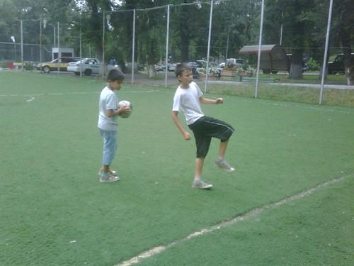 20120715futbol (50)