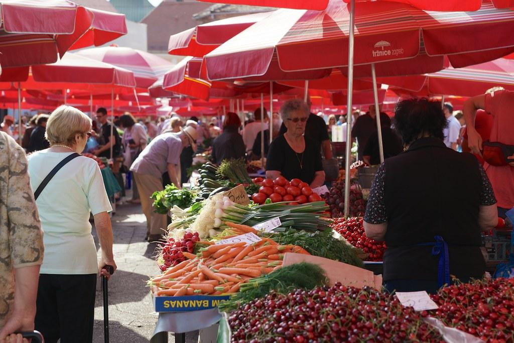 Dubrovnik Croatia Around Guides | Autos Post
