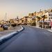 Naxos Island, Greece by Ioannisdg