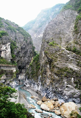 159 Parque Nacional de Taroko (66)