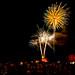 Alachua Fireworks 5