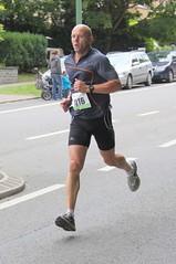 Jogging 2010
