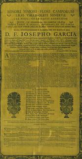 1747 banner