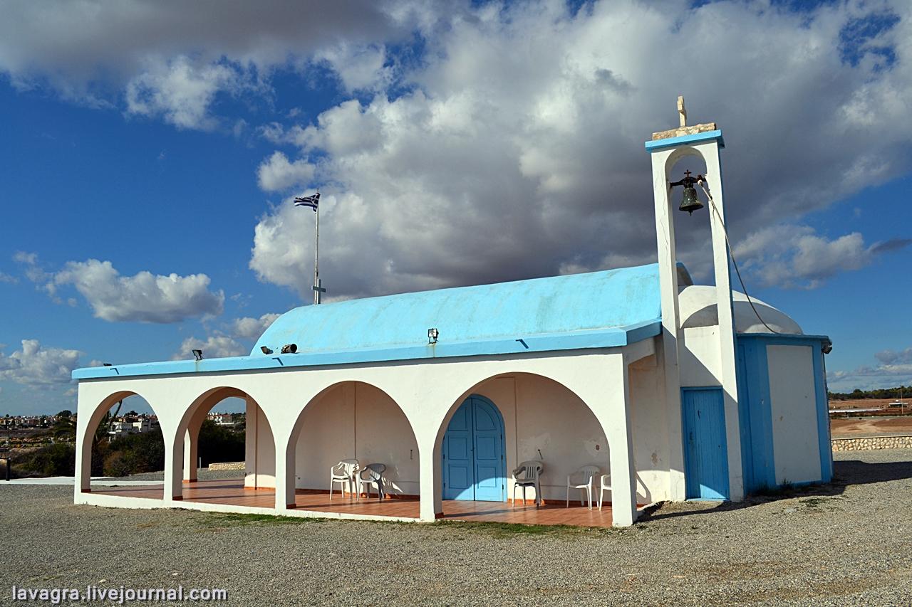 cerkvi01