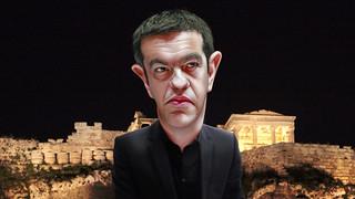 Frank Schäffler / Grexit vorübergehend abgesagt: Die Nacht der langen Messer