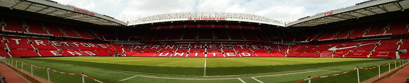 Manchester_0001 - Old Trafford