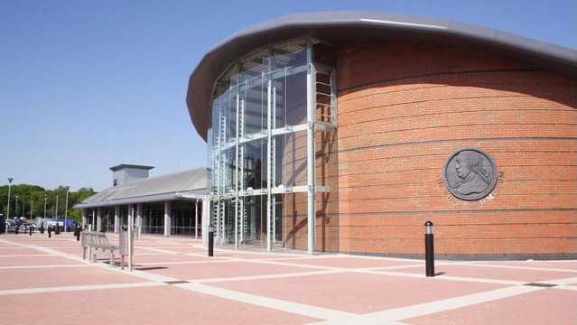 wedgwood-visitor-centre