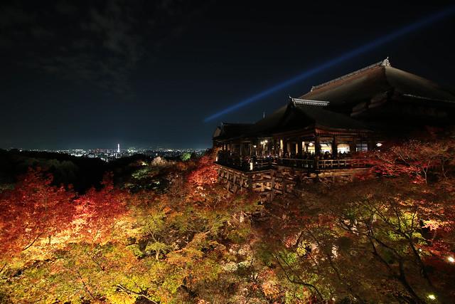 20141122-武奈ヶ岳&京都ライトアップ-0824.jpg