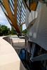 _DSC3902 by durr-architect