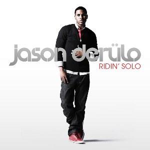 Jason Derülo – Ridin' Solo