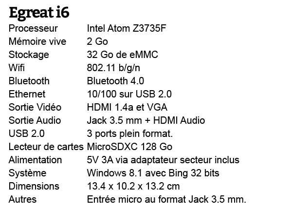 fiche-egreat-i6