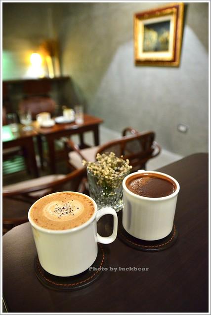 宜蘭市美食頸鹿先生咖啡館009-DSC_8763