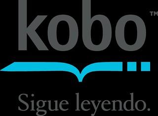 Kobo_ReadMore_RGB_ES