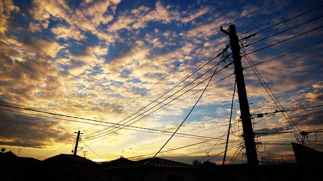 20150724_01_Sunrise