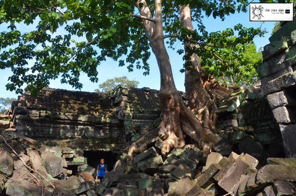 Angkor Wat-0423