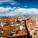 Madrid tejados 6