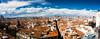 Madrid tejados 6 by vpogarcia