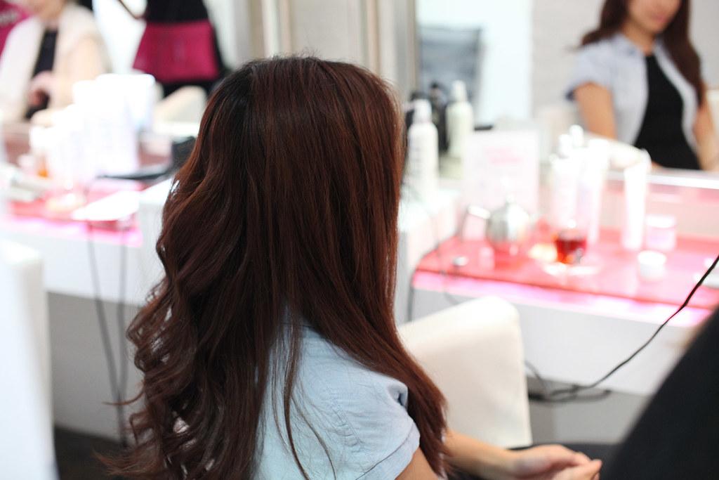 blo-blow-dry-bar-in-covent-garden-hair-menu-looks-photos