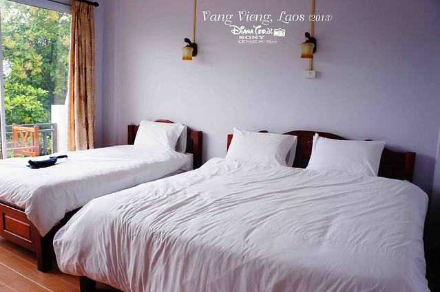 Vang Vieng 08