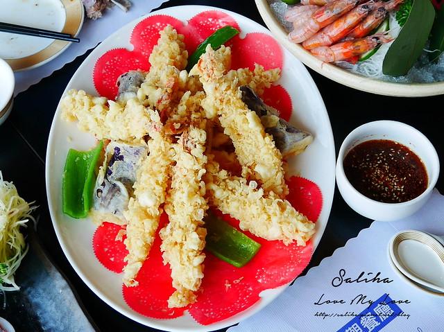 桃園竹圍海鮮餐廳推薦 (24)