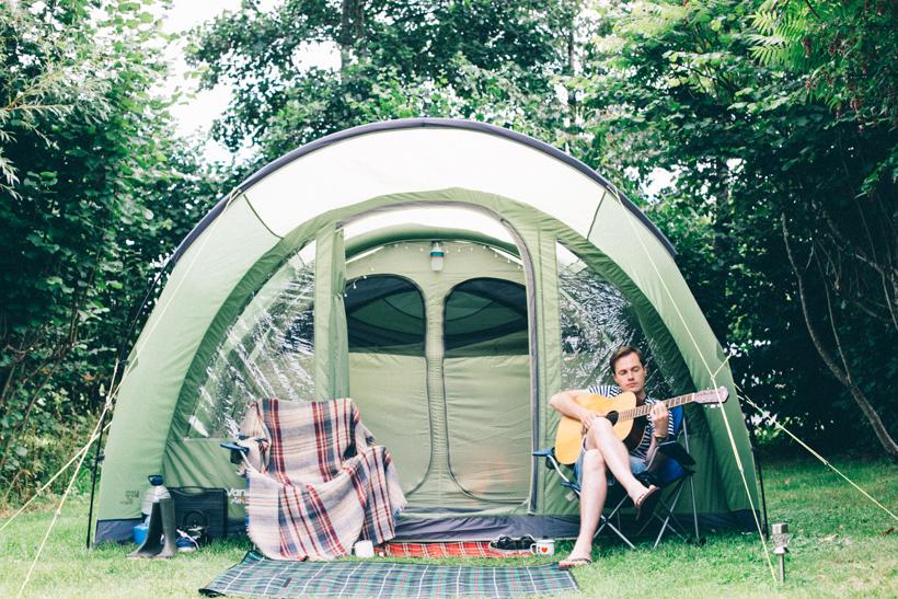 Camping_Taunton--4073