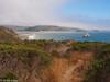 northern california coast-2015_07_24_175048_P7240130
