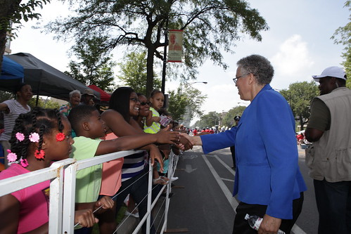 2015 Bud Billiken Parade (178)