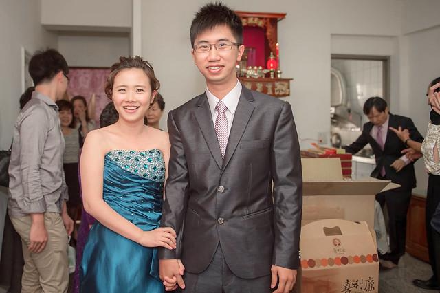 華文&佳雯 (36)