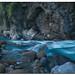 Eccentric Granite,  Taroko, Taiwan by james wang photography - wangjam
