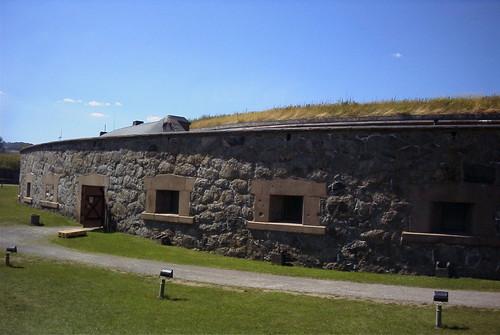 Oscarsborg Festning (274)