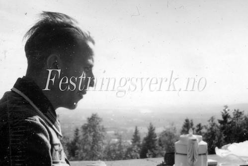 Oslo 1940-1945 (201)