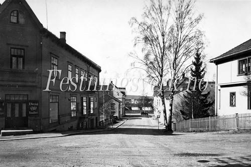 Elverum 1940 (466)