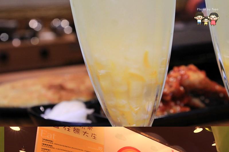 嘉義韓國料理 074