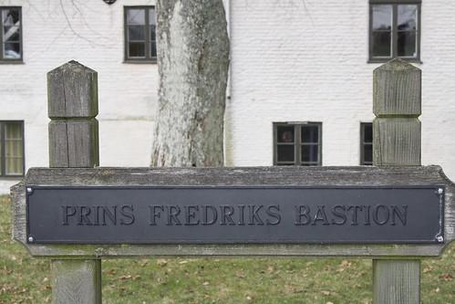 Fredrikstad Festning (34)