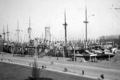 Donau 1940-1945 (61)