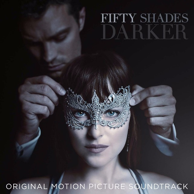 fiftyshades_cover