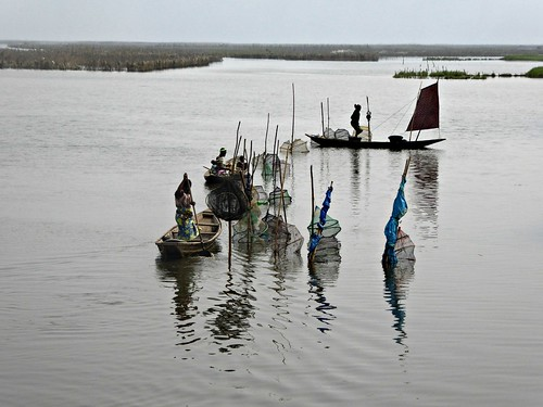 africa benin lindadevolder 2017 travel geotagged ganvié lakenokoué ribbet panasonic calavi