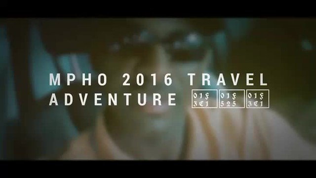 To many love of my travel adventure | #travel #adventure #photographyvideo #movie #CapeTown #lovesa #explore #southafrica #ourmusicyourmemories #travelblogger