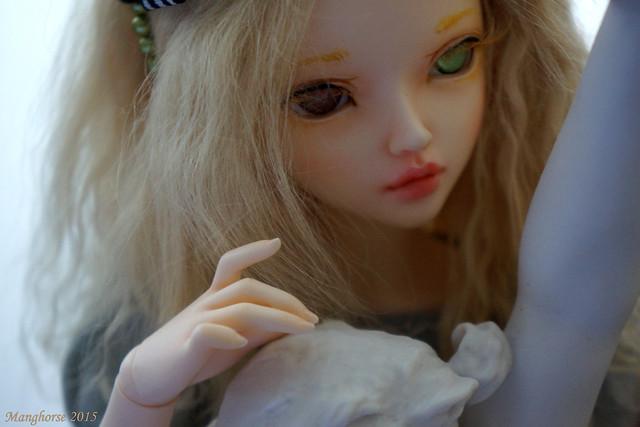 ~ Withe Rabbit [MNF/Chloée]~[p3] - Page 2 18335989128_028d4d6456_z