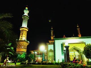 Cirebon (1)