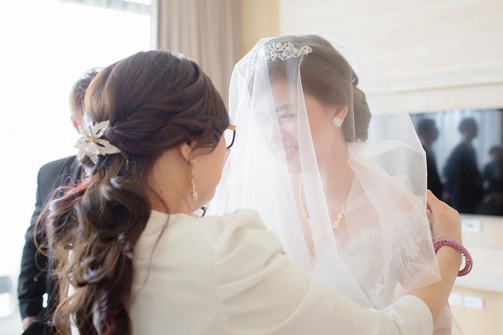 121-婚禮攝影,礁溪長榮,婚禮攝影,優質婚攝推薦,雙攝影師