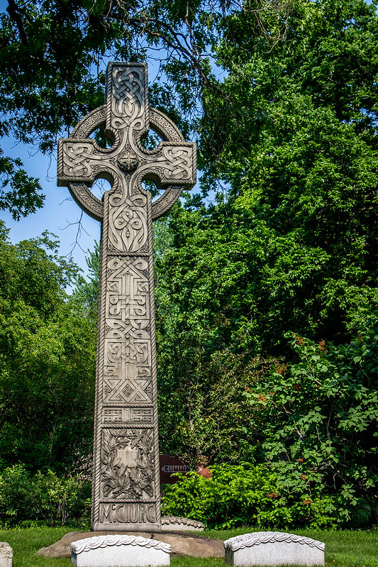 mcclurg cross (1 of 1)