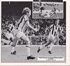 West Bromwich Albion vs Aston Villa - 1982 - Page 11